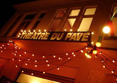 1080x800_TheatreDuPave1